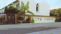 ZEN HOMES 2 STOREY TOWNHOUSES FOR SALE