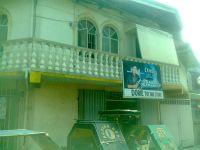 Dandan St. Bankusay Tondo Manila House and Lot for Sale