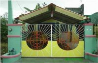 Bungalow house and lot for sale in Meycauayan, Bulacan