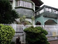 House and Lot for Rush Sale Metrogate Complex Meycauayan