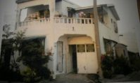 House and Lot for Sale Bahay Katuparan Bagtas Tanza Cavite