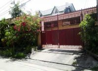 House and Lot for Sale Camella 5 Pulang Lupa Las Pinas City