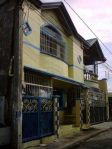 House and Lot for Sale in Pacita Complex Binan, Laguna