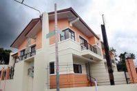 Rancho Estate 3 Marikina Townhouses for Sale