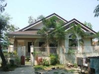 rush house and lot for sale in marilao bulacan