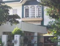 BF Homes Paranaque City 2-Storey House and Lot for Sale