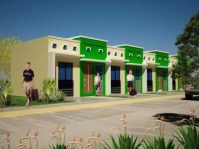 Bungalow House for only 750,000 for Sale in Cavite