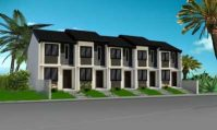Governors Drive, Langkaan 1 Dasmarinas Cavite House for Sale