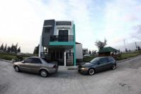 House and Lot for Sale in Pasig