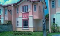RUSH SALE: House and Lot Camella Fronterra (Owner Leaving)