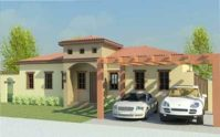Aniela - Riviera Master Homes for Sale in Metro Tagaytay
