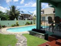 BF Resort Village, Las Pinas City House for Sale with Pool