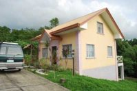 Brgy. Cuyambay, Tanay Rizal House and Lot for Sale