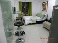 Buendia Avenue at Brgy. Palanan, Makati City Condo for Sale
