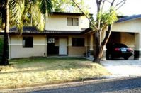 Kalayaan, Subic Bay Freeport Zone House for Rent