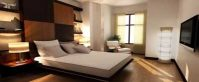 Pre-selling Residential Condo Kamuning, Quezon City for Sale