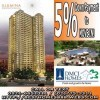ILLUMINA RESIDENCES | RENT to OWN | Resort Type Condo in Sta. Mesa, Manila