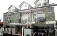Bagbag, Novaliches, Quezon City Townhouse for Sale