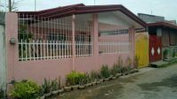 CIUDAD DE ESPERANZA Davao City, Davao Del Sur House for Sale