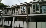 New Haven Village, Novaliches Quezon City Townhouse for Sale