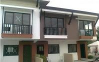 Home for Sale: Brgy. Don Bosco Paranaque City House and Lot