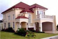 Las Pinas - Alabang via Daanghari Road House for Sale