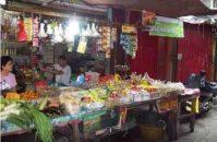 M. Natividad St., Sta. Cruz, Manila House and Lot for Sale