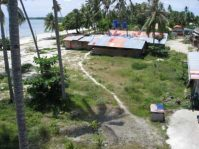 Panglao Bohol Beach Resort Project for SALE