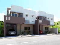 Scout Ojeda St. Brgy. Obrero, Quezon City Townhouse for Sale