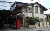 Sto Nino Street, Mandaluyong City House for Sale