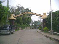 Suello Village Baguio City Benguet Residential Lot for Sale