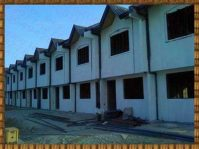 Sunshine Fiesta Binangonan, Rizal Townhouse for Sale
