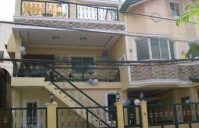 Villarica Street Mandaluyong City House and Lot for Sale