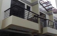 WEST FAIRVIEW, QUEZON CITY Townhouse for Sale