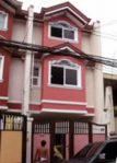 4th Street Brgy. Kamuning Quezon City Townhouse for Sale, Near EDSA, Scout, Kamias, Xavierville