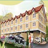 Townhouse for sale in Pasay, near EDSA