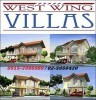 WEST WING VILLAS @ NORTH BELTON, Affordable house and lot in Quezon City