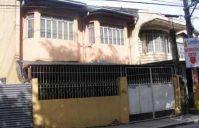 Bagong Calzada, Ususan Taguig City House and Lot for Sale