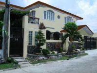 BF Homes Paranaque City Spacious House and Lot for Sale