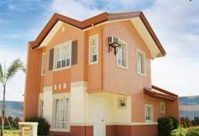 Camella Homes, Brgy. Ususan, Taguig City House and Lot Sale
