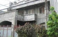 Ciudad del Carmen Subdivision, Pasig City House and Lot for Sale