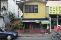 Dr. Sixto Avenue Kapasigan Pasig City House and Lot for Sale
