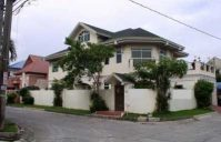 Green Park Manggahan Pasig City House and Lot for Sale, Corner Lot, 5 Bedrooms