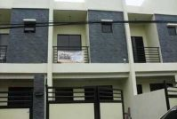 Greenheights Village Paranaque City House and Lot for Sale