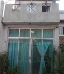 Home for Sale: House and Lot in Brgy. Tejeros Makati City
