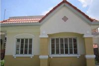 Home for Sale: Spring Country, Quezon City House and Lot
