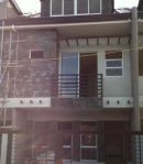 Kingspoint Mindanao Avenue Quezon City Townhouse for Sale, Near SM North Edsa, Trinoma, MRT