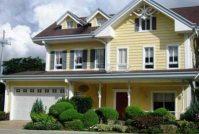 La Posada Sucat Exit Paranaque City House and Lot for Sale, Brand New, 3 Bedrooms