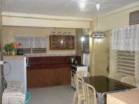 Labangon Punta Princesa Cebu House and Lot for Sale