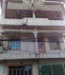 Mais St. NAPICO Manggahan, Pasig City House and Lot for Sale